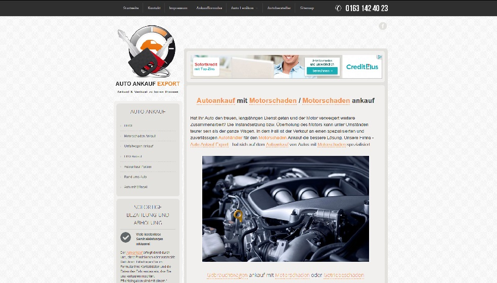 Autoankauf Bonn: Einfach, schnell und unkompliziert