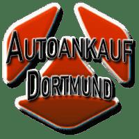 Autoankauf Dortmund